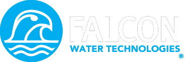 Falcon water gratis